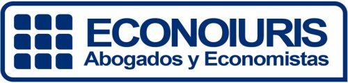 Logo Econoiuris 2.0